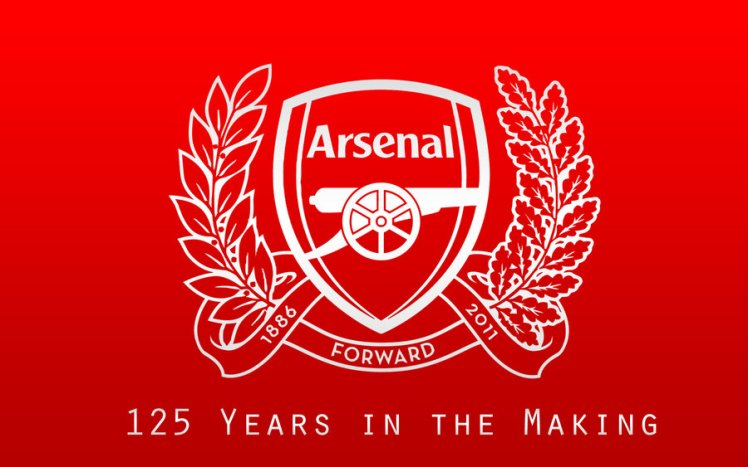 arsenal fc club