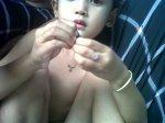 IMG-20120608-00765